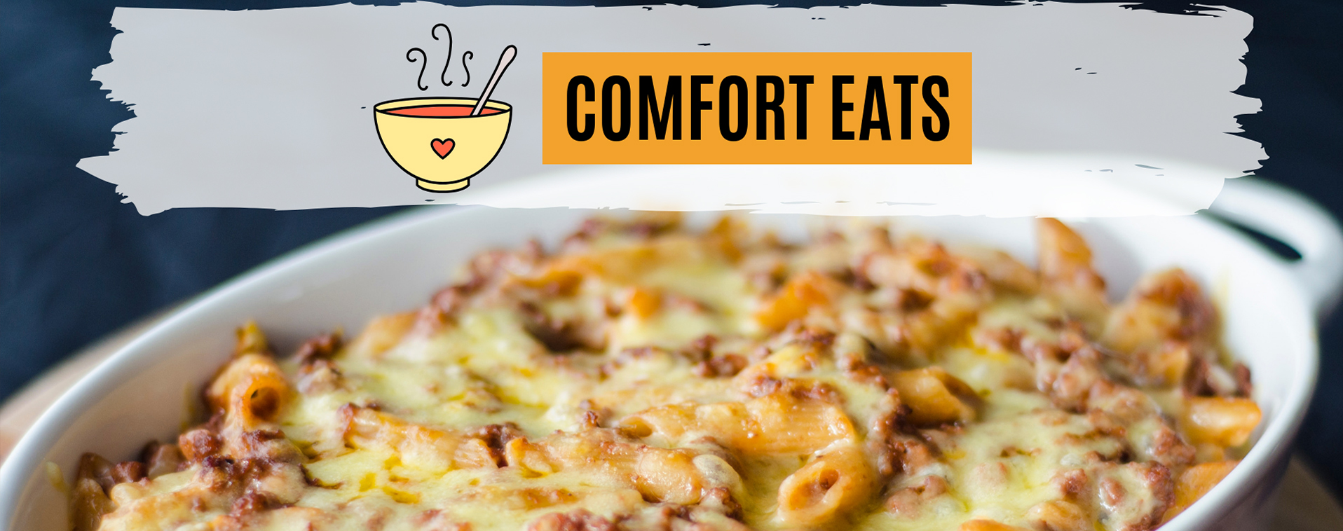 comfort eats hero 1