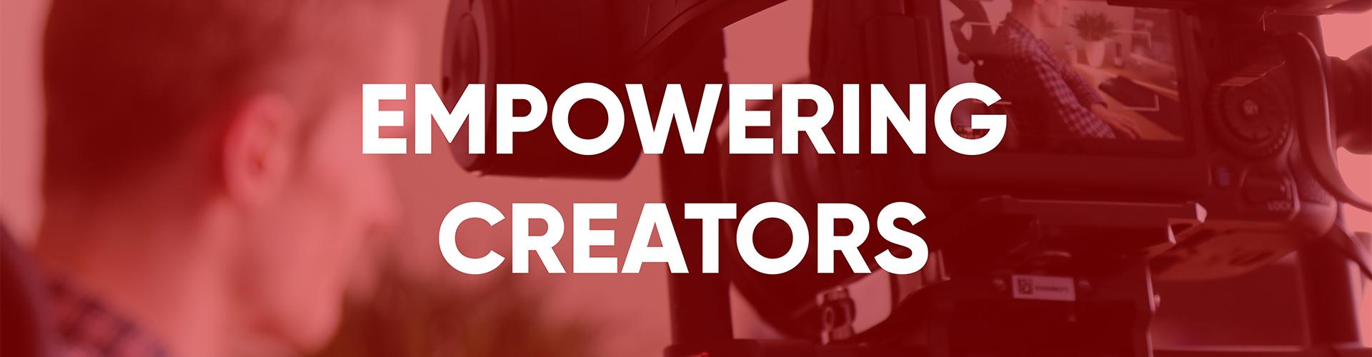 Glewed Empowering Creators small