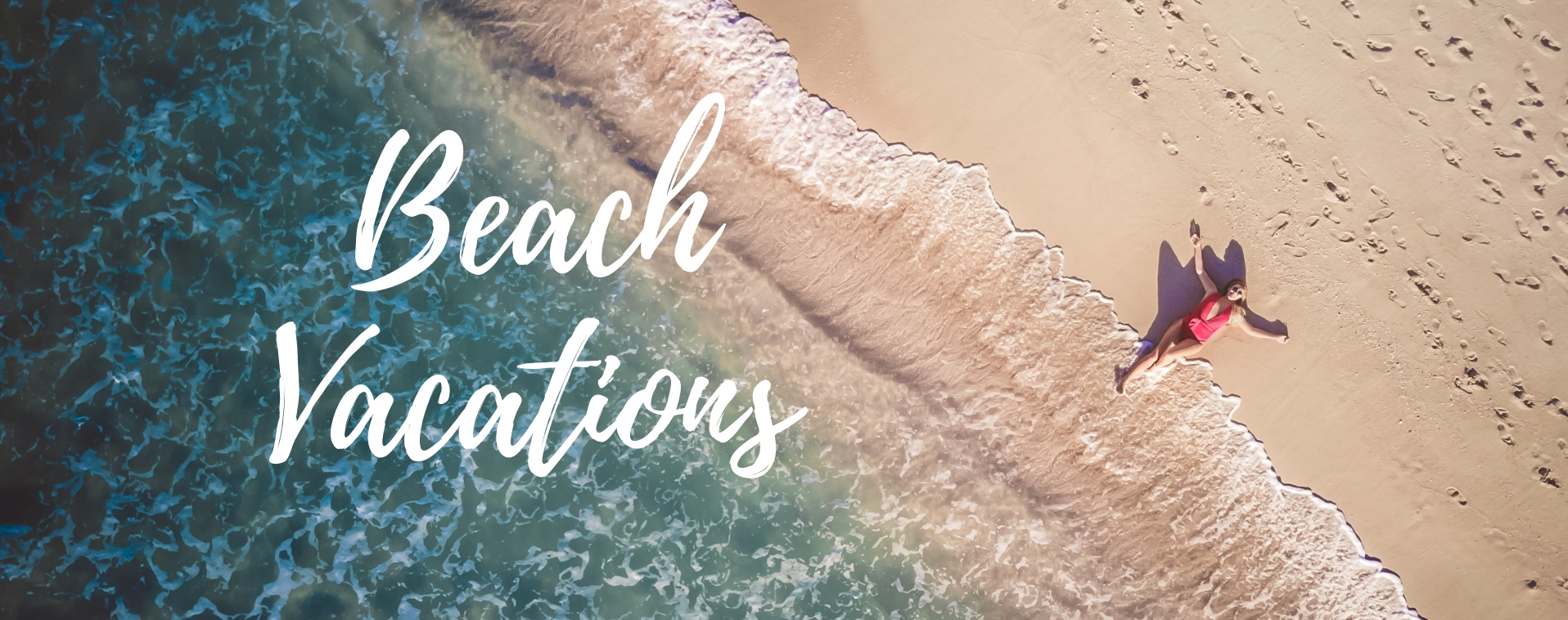Beach Vacations 1916x758