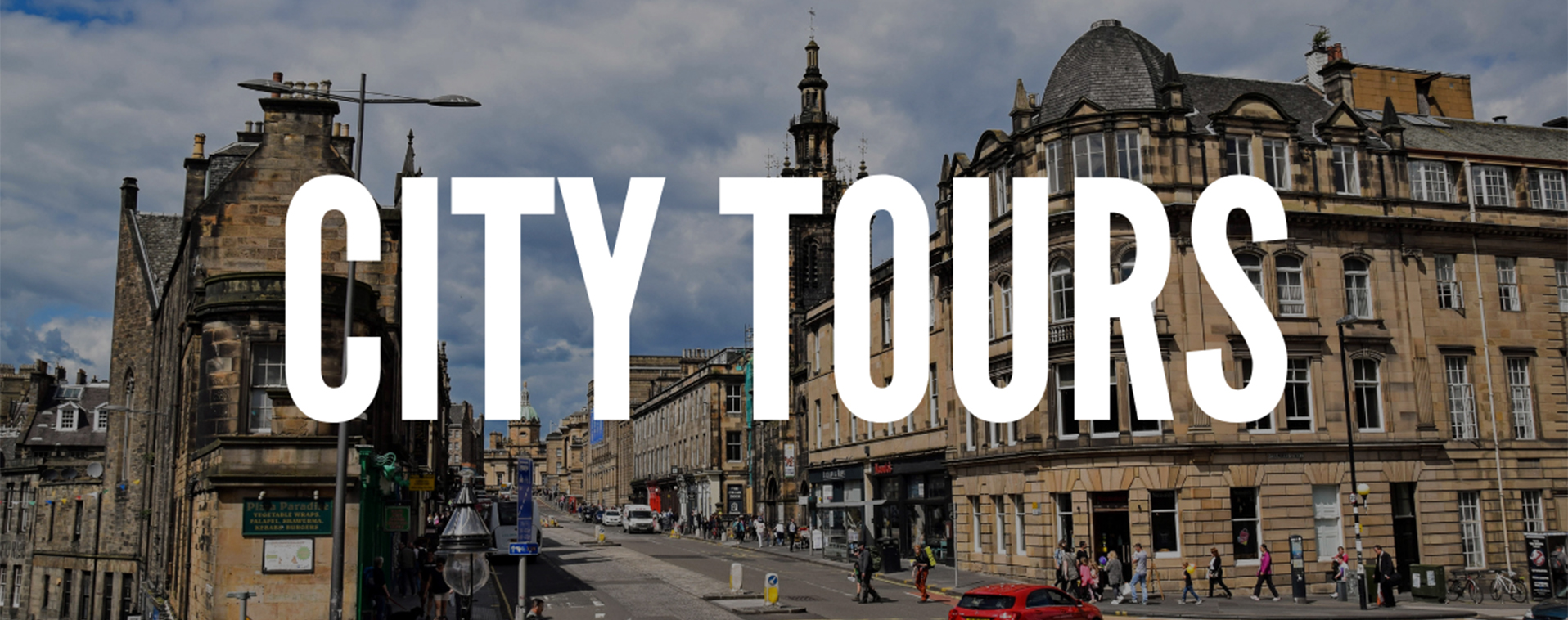 City Tours 1916x758