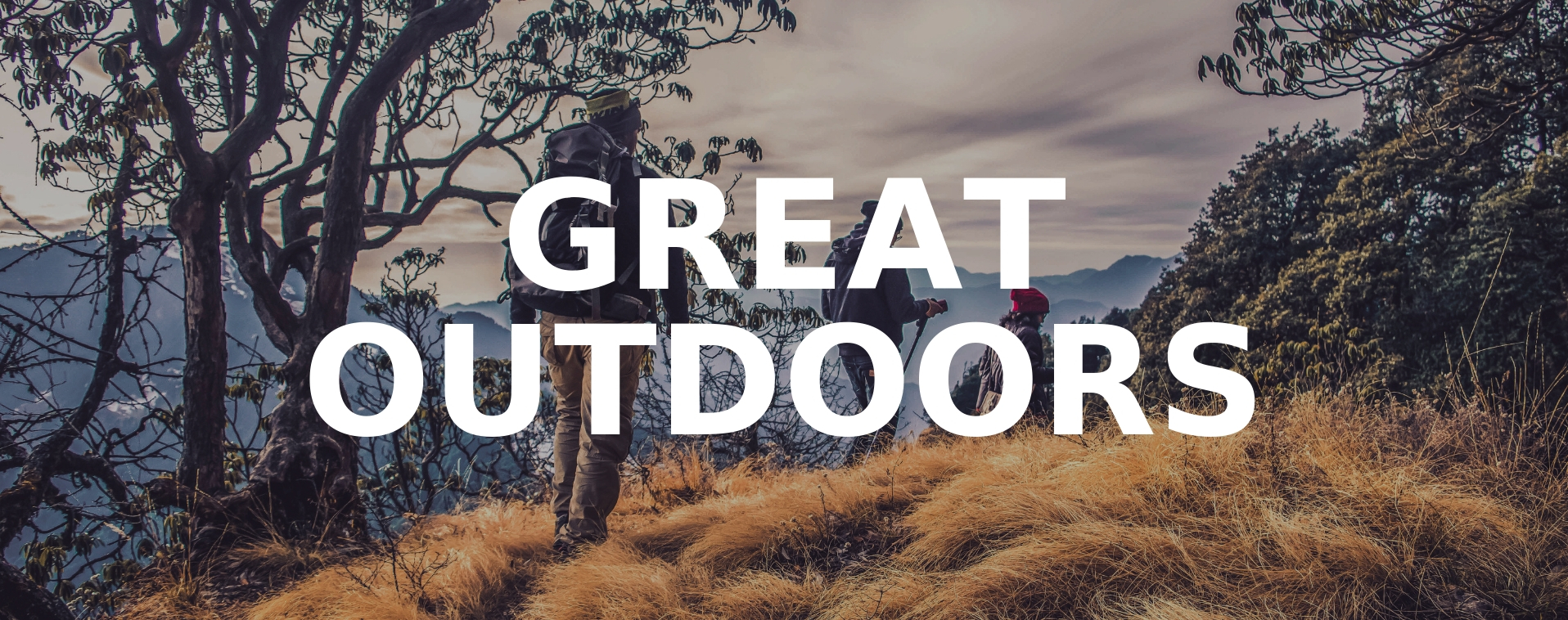Great Outdoors 1916x758