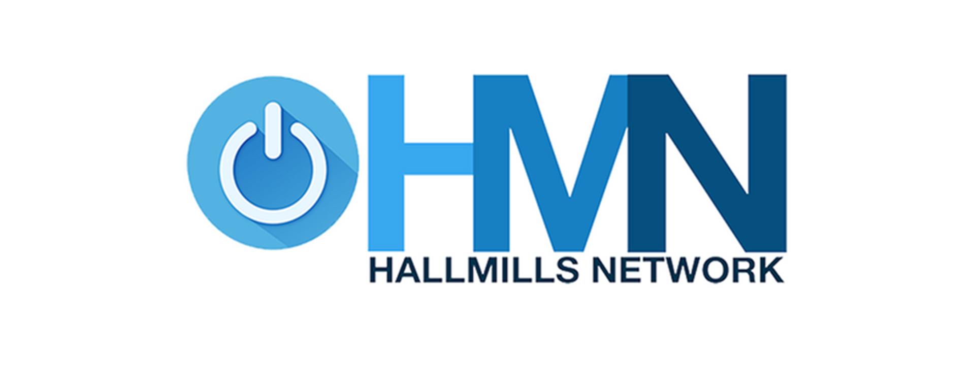 HallMills 1916x758