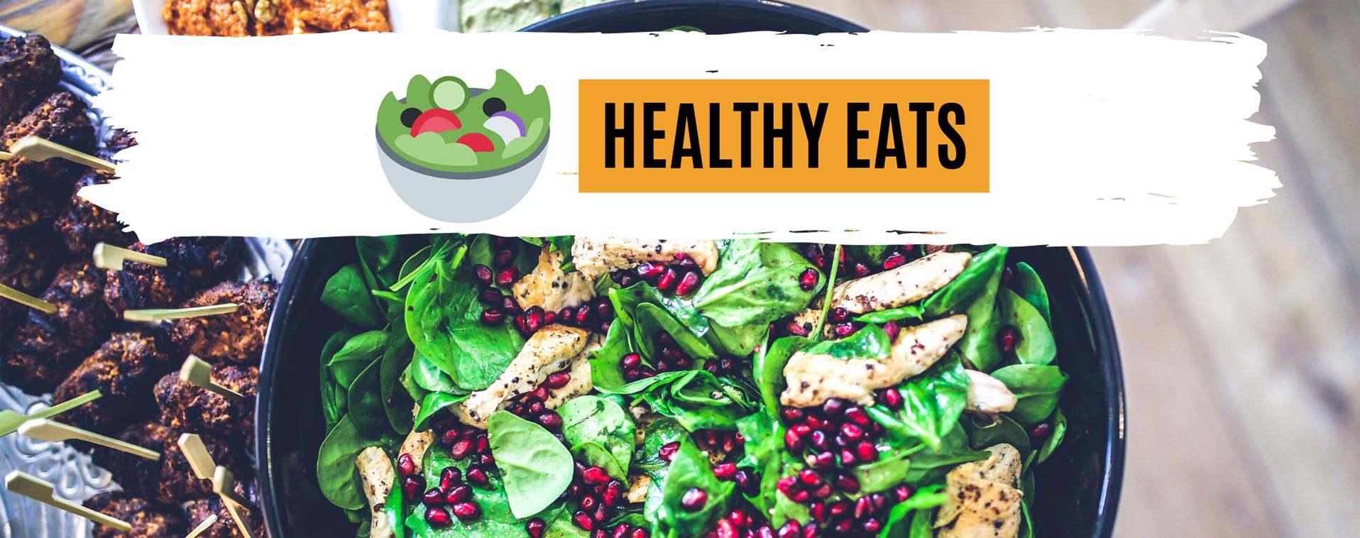 Healthy Eats 1916x758