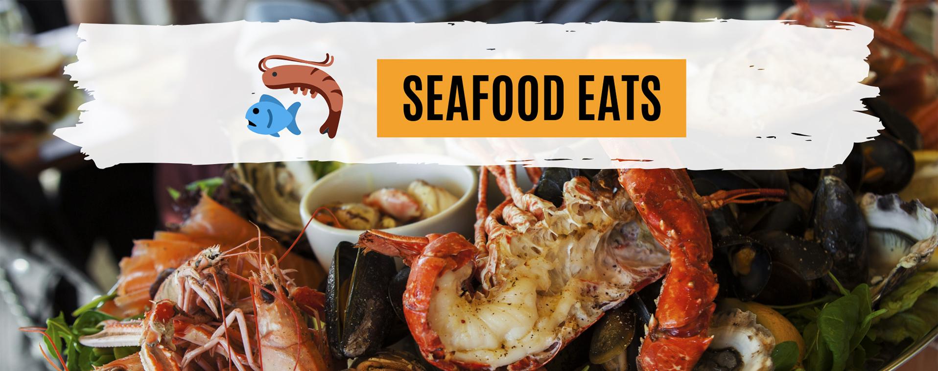 Seafood Eats 1916x758