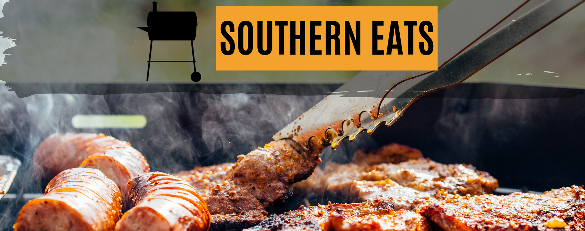 Southern Eats 1916x758