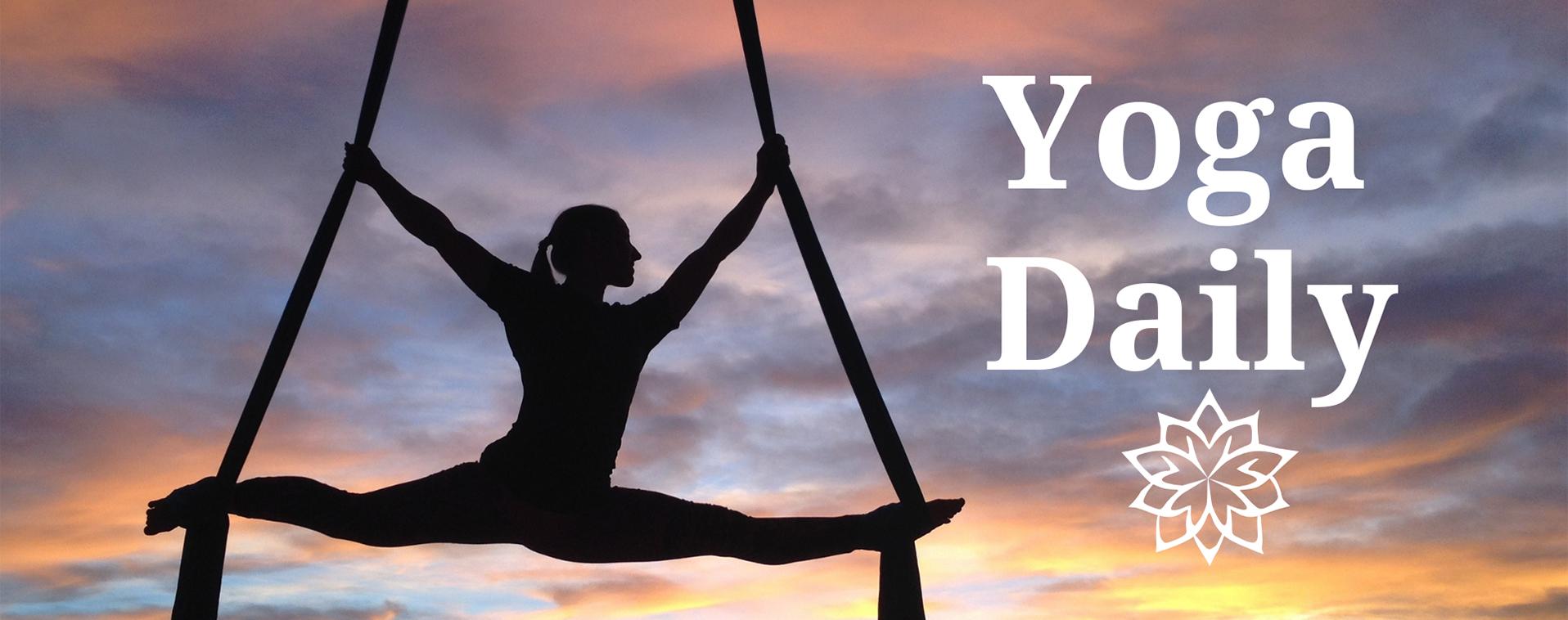 Yoga Daily 1916x758