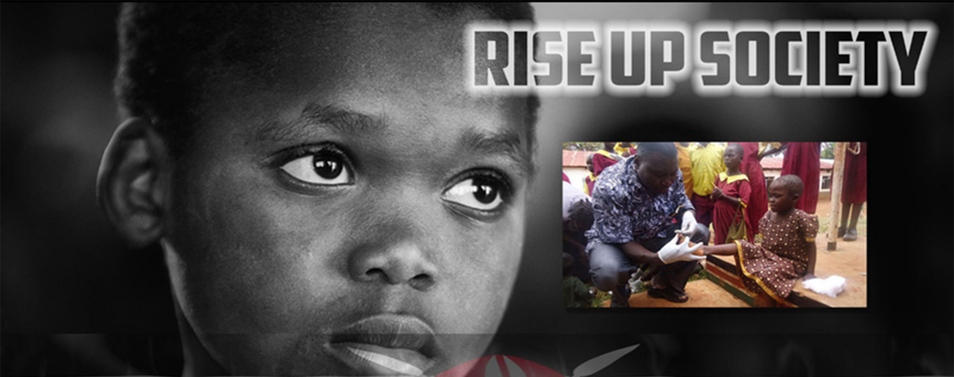 rise up society 1916x758