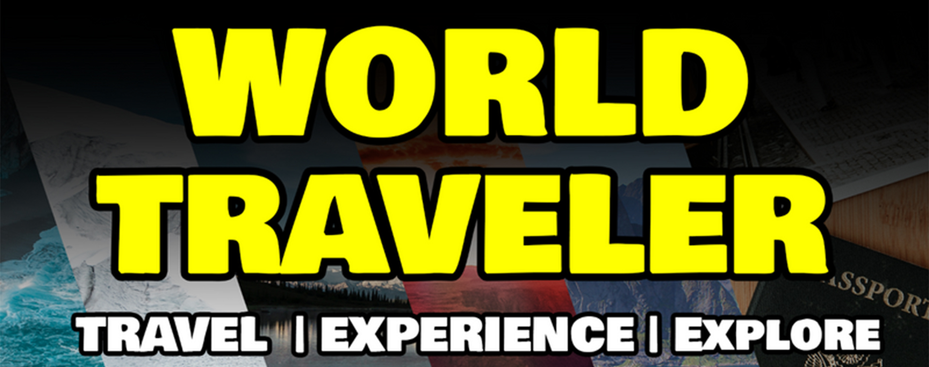 world traveler 1916x758